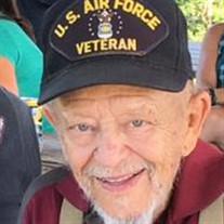 Larry A. Fessler