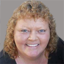 Mrs. Lori Beth  Moak