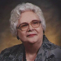 Carol M. Stumke