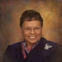 Yvonne Noval Hicks
