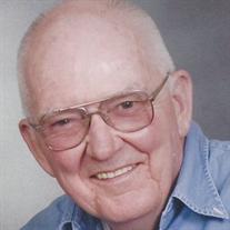 Gene  Loyd Baum
