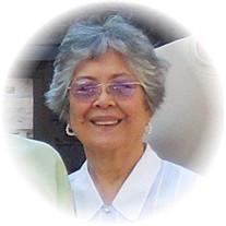 Angelina Guatelara Blevins