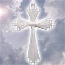Saint Hilda J.  Davis