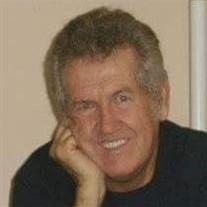 Mervin D. Stoner Jr.