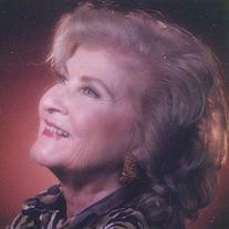 Claudine  A.  Silveira