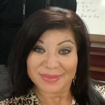 Vivian Galvan
