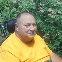 John G. Caniz
