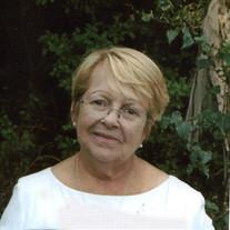 Ellen J. Bolster