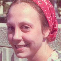 Jessica Lynn Sharp