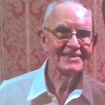 Ernest K. Robbins