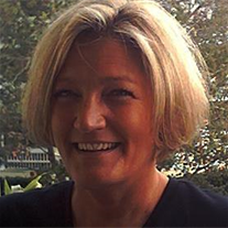 Carolyn Beardsley