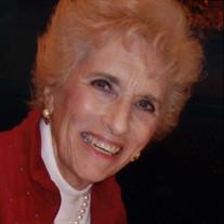 Kathryn E. Zorn