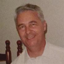 Robert E. Nelson