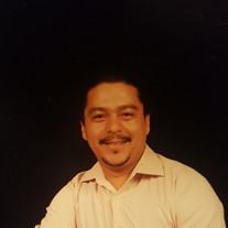 Jose L. Guzman
