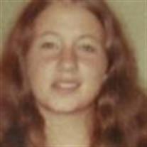 Lana Sue Crawford Sanders