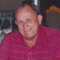 Roland H. Graves