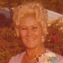 Mildred Starnes Hardin