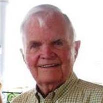 Robert Lyle Salmon