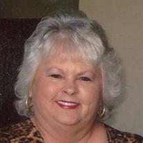 Linda Oglesby