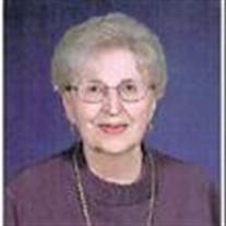 Helen Hollis (Hansen) Loen