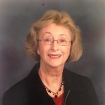 Lee Ann  French