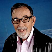 Richard K. Donahue
