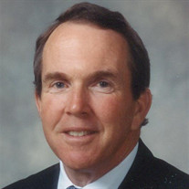 Robert H. Chapman III