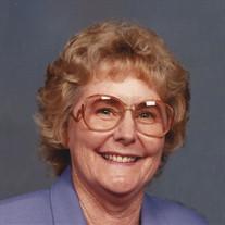 Leona  Gill Dionne