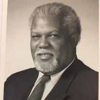 Leroy Berry Jr.