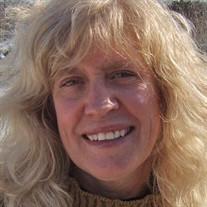 Ellen Cranstoun