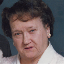 Bette J. Guse