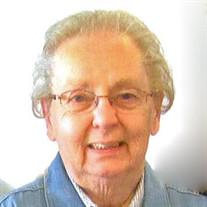 Mrs. Sandra M. Roemer