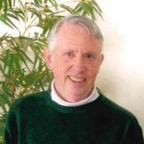 Kenneth Wayne Gillpatrick
