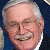 Henry R. Ponder