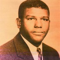 Earl S. Mello