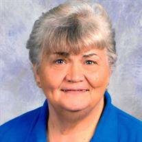 Janice Elizabeth Muhleisen