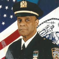 Roy Allen Yearwood Jr.