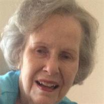 Ruth C. Hensley