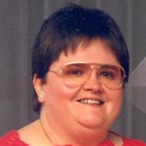Ms. Susan Holliman Fuller