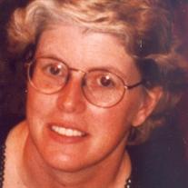 Susan Colleen  Lee