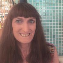 Lana Jo Bradstreet