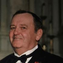 Donald L. Thrun