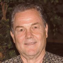 Virgil H.  Newman