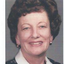 Louise Kumpel Boyd