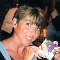 Debra Lynn Cavanaugh