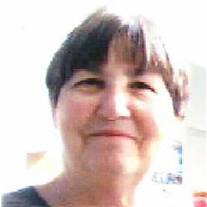 Patricia Lee Chancey