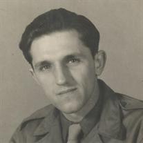 Edward Chorny