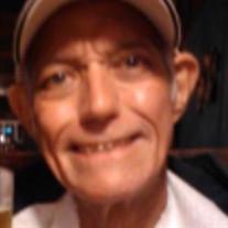 Bobby Dunn Reagan