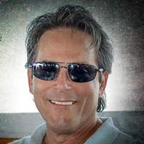 Jay Reichbaum