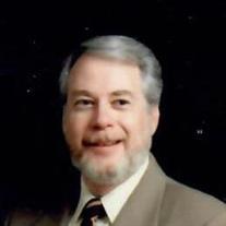 Sherman Lee Fairchild